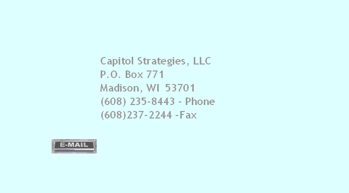 Email: amywinters@capitol-strategies.net